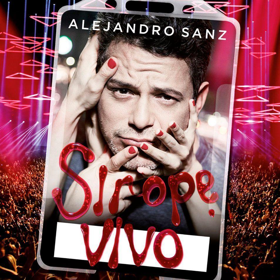 PARAISO ALEJANDRO SANZ BAIXAR EXPRESS CD